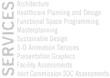 Services-Graphic157