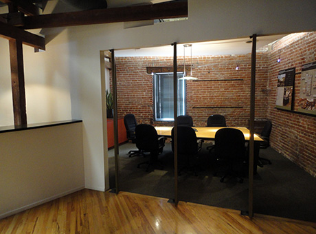 arch_office