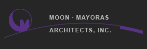 Moon Mayoras Architects, Inc.