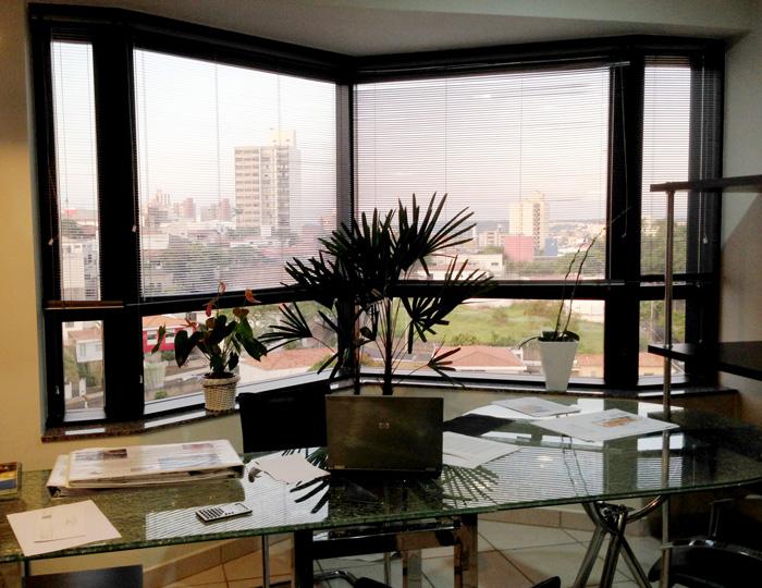 Brazil-Office-Photo